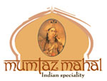 mumtaz-mahal-indian-restaurant