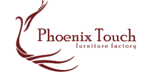 phoenixtouch-furniture-factory-llc