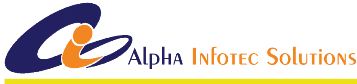 Alpha Infotec Solutions